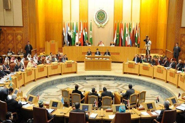 عراق مجددا خواستار بازگشت سوریه به اتحادیه عرب شد
