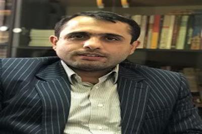 انتخاب عضو هیات علمی دانشگاه مازندران در هیات مدیره انجمن مدیریت صنعتی ایران
