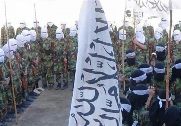 چرایی افزایش قدرت طالبان؛ اندیشکده آمریکایی آینده افغانستان را نامعلوم دانست