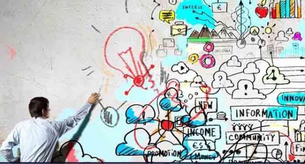 چگونه کارآفرین شویم؟ از ایده تا اجرا
