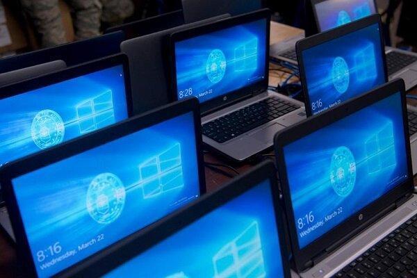 108 آسیب پذیری برای ویندوز شناسایی شد، انتشار اصلاحیه های امنیتی