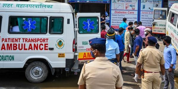 توصیه WHO برای اجتناب از قضاوت های شتابزده درباره کرونای هندی