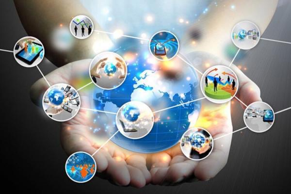 توسعه کسب و کار؛ ارزیابی و ارزش گذاری دارایی های غیرمشهود دانش بنیان ها سرعت گرفت