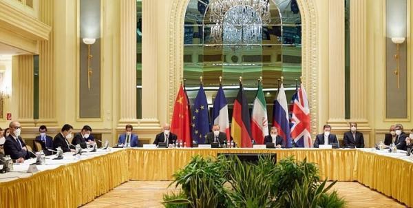 نشست کمیسیون مشترک برجام ساعت 15:30 به وقت تهران