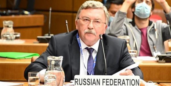 روسیه: کیفیت سند خروجی از نشست وین بر سرعت مذاکرات اولویت دارد