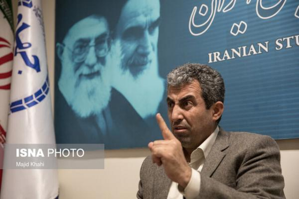 کارشکنی وزارت نیرو، هزینه اضافی به کرمان تحمیل کرد