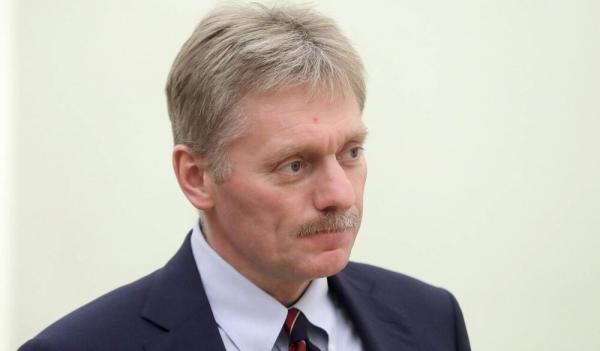 روسیه: در صورت ایجاد پایگاه نظامی ترکیه در جمهوری آذربایجان، اقدام می کنیم
