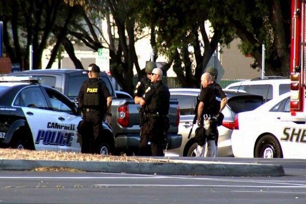 منزل سناتور ایالتی آلاباما هدف حمله افراد مسلح ناشناس نهاده شد