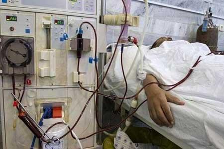بیماران سرطانی می توانند واکسن کرونا بزنند