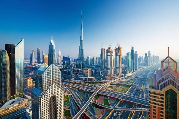 برترین شهرهای امارات برای گشت و گذاری خاطره انگیز
