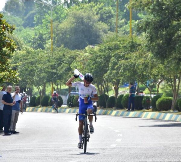 ماجرای تاخیر اورژانس برای رسیدگی به دوچرخه سوار گرمازده