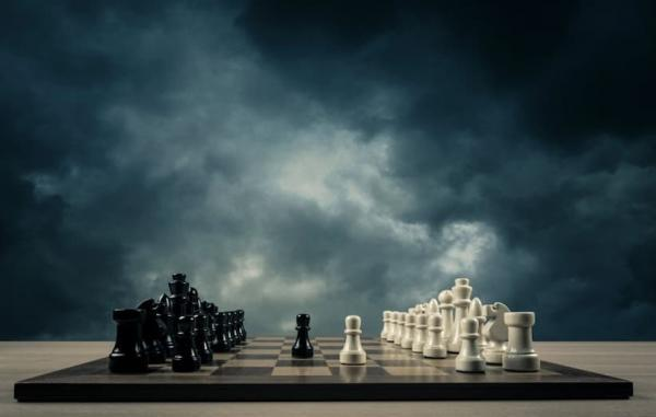 آیا شطرنج واقعا یک ورزش است؟