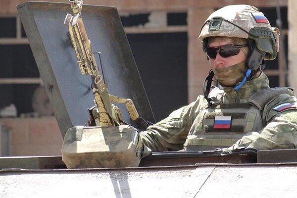 تور روسیه ارزان: آمریکا و اروپا از رزمایش نظامی روسیه و بلاروس جاسوسی کردند