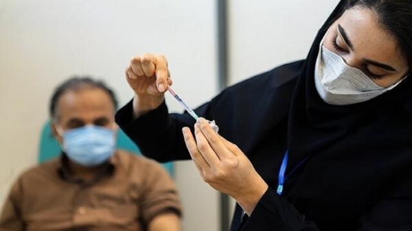 اعلام نشانی پایگاه های واکسیناسیون مرکز اورژانس تهران