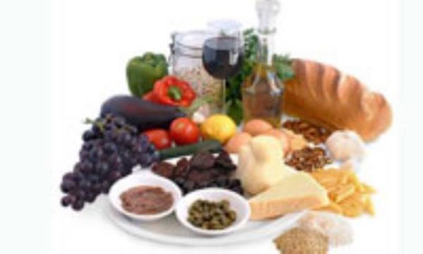 پیشگیری بیماری تصلب شرائین با ورزش و رژیم غذایی