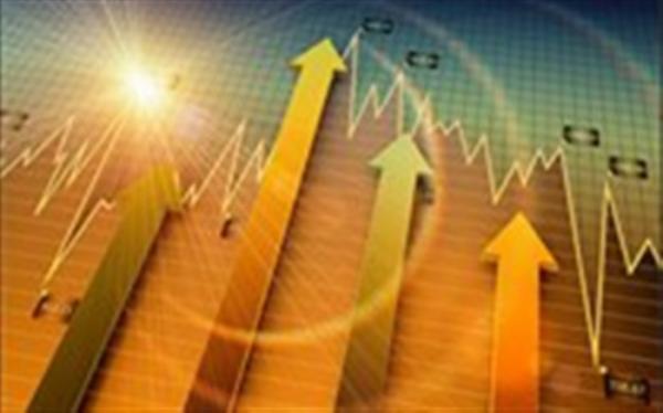 معامله های برق خارج از بازار صنایع افزایش یافت