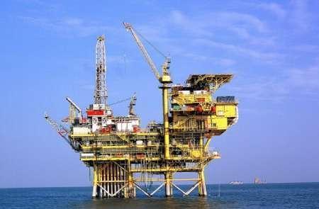 تور چین ارزان: کشف یک میدان نفتی بزرگ در چین